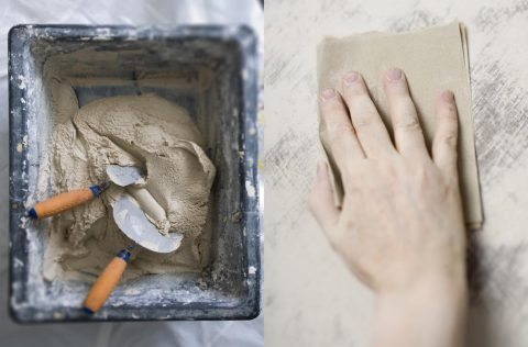 Thierry Antablian - loisirs creatifs DIY