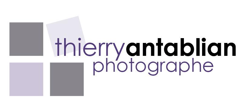 Thierry Antablian Photographe